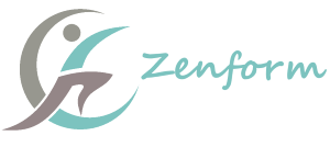 Zenform, le blog